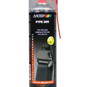 Technische sprays Motip