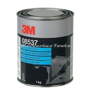 3M strijkkit 1liter grijs 08537