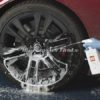Autoglym Clean Wheels toepassing
