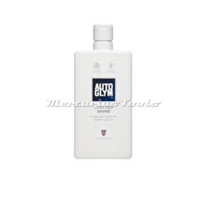 Autoglym ultra deep shine in 500ml flacon