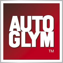 Auto onderhoud Autoglym