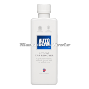Autoglym intensive tar remover in 325ml flacon