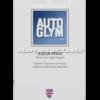 Autoglym rapid aquawax kit doos