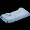 Autoglym rapid aquawax kit microvezel doek