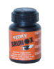 Brunox roestomzetter epoxy 100ml