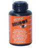 Brunox roestomzetter epoxy 250ml