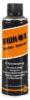 Brunox multifunctionele Turbo-Spray in 400ml spuitbus