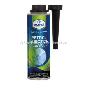 Benzine injectie reiniger additief –Eurol Petrol Injection Cleaner