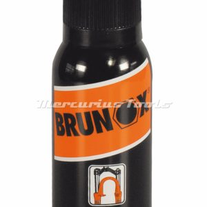 brunox Deo rock shox in 100ml spuitbus