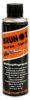 Brunox Gun Care spray in 300ml spuitbus