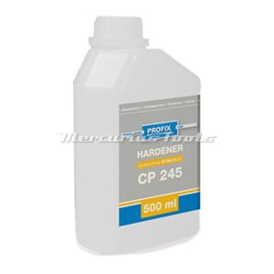 Harder voor 2K washprimer 0,5L -Profix CP245