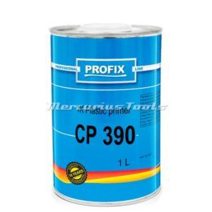 Plastic primer 1K 1 liter –Profix CP390