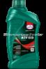 Eurol ATF DII transmissie olie 1L E113650