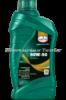 Eurol HPG 80w90 minerale differentieel olie in 1 liter flacon