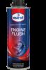 Eurol olie additief engine flush 500ml