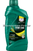 Eurol transmissie olie Fultrax 75W140 LS 1L E110077
