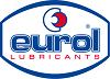 Eurol logo Mercurius Tools