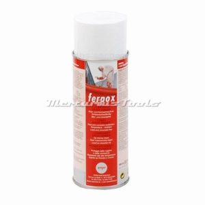 Fertan Ferpox epoxy primer in 400ml spuitbus
