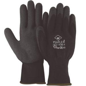Handschoenen (wegwerp)