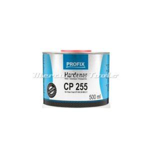 Harder voor 2k blanke lak 0.5L -Profix CP255