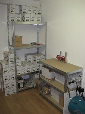 Inpaktafel Mercurius Tools 08-03-2012
