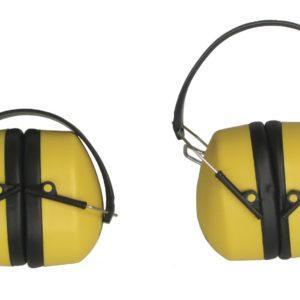John Safety JOK30DB opvouwbare gehoorbeschermers
