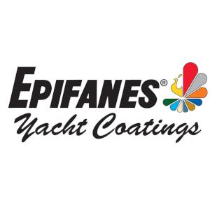 Jachtlakken Epifanes