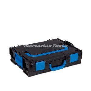 L Boxx koffers voor gereedschap HD