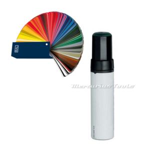 Lakstiften RAL kleuren