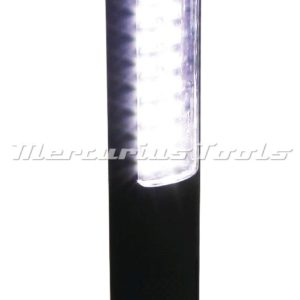 Metalworks WLT600 LED lamp 600lumen