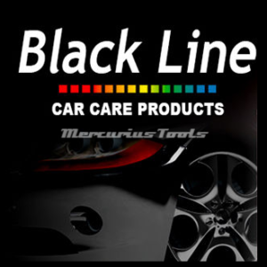 Car care Motip