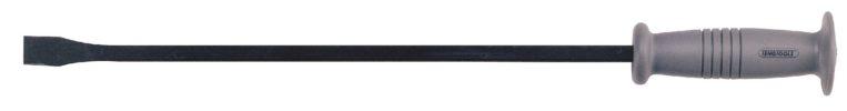 TengTools PB22A breekijzer 550mm