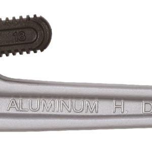 Buizen tangen (engelse sleutels)