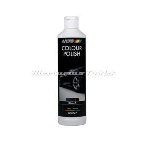 Polijstmiddel voor kleurherstel 500ml -Motip 000747