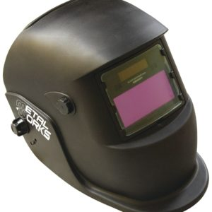 Metal Works Protect413 automatische lashelm