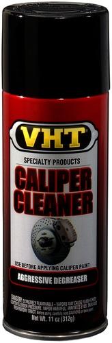 VHT SP700 caliper cleaner
