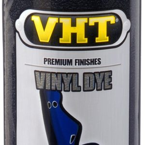 VHT SP950 vinyl dye blue satin