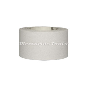 Schuurpapier op rol 70mmx23m P150 -Hamach