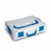 L Boxx koffers voor gereedschap