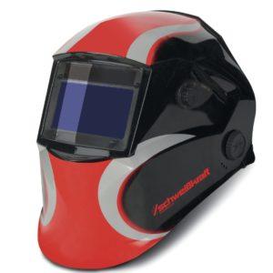 Schweisscraft Varioprotect XL-W automatische lashelm