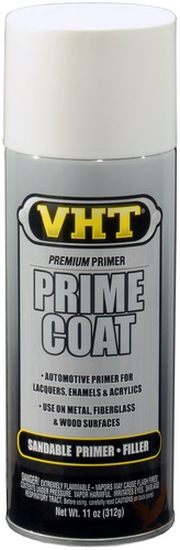 VHT SP301 prime coat wit