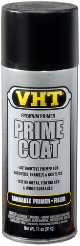 VHT SP302 prime coat zwart