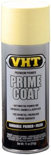 VHT SP306 prime coat zink spray