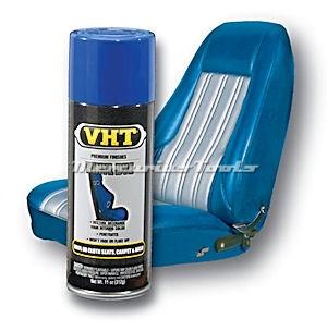 Textiel verf - Vinyl dye