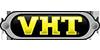 VHT_logo