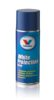 Valvoline White protection 400ml