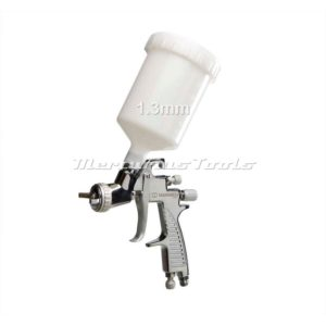 Verfpistool HVLP voor autolak 1.3mm -Hamach ESG