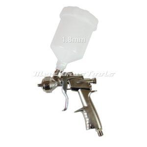 Verfpistool HVLP voor primer 1.8mm -Ani F1NS