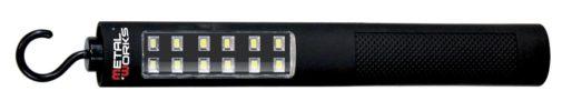 MetalWorks WLT600 LED lamp