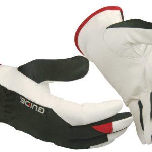 Werkplaats handschoenen